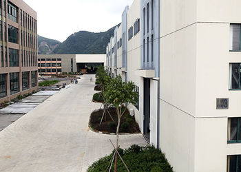 Ningbo Tianan (Group) Co.,Ltd.