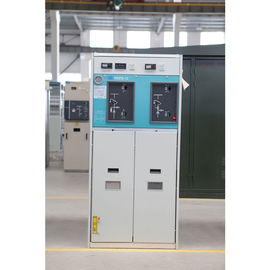 China HXGT Series GIS Gas Insulated Switchgear For Power Plant / Combined Substation supplier