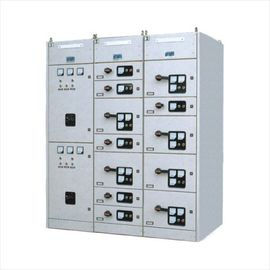 China Metal Clad Withdrawable Low Voltage Switchgear With Distribution Board Gck Series supplier