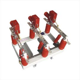 China 12KV Outdoor High Voltage Load Switch Circuit Breaker Combined Apparatus supplier