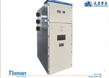 China 24KV Distribution Panel Board KYN28 Switchgear Metal Clad / Metal Enclosed Switchgear  supplier