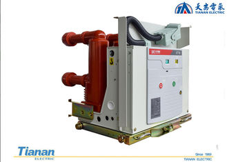 China 24kv High Voltage Circuit Breaker , Ac Circuit Breaker Vacuum Are - Extinguishing Chamber supplier