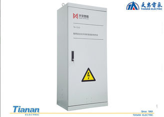China Distribution Automation RMU Smart Grid Device And Systems Distribution Terminal Unit DTU supplier