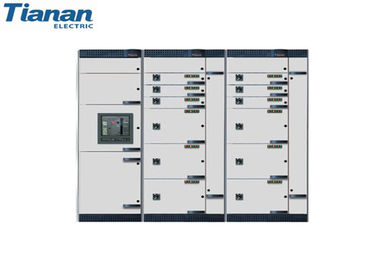 China Blokset Series Low Voltage equipment for high dependability muti-function system distributor