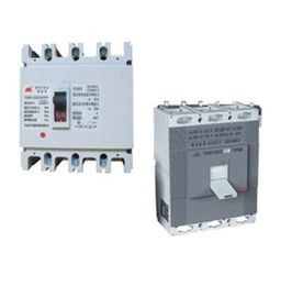 China Low Voltage Circuit Breaker / Moulded Case Circuit Breaker TANM1 TANM2 Series distributor