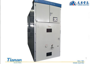 China Power Distribution High Voltage Electrical Switchgear For Mining Enterprises distributor