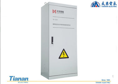 China Distribution Automation RMU Smart Grid Device And Systems Distribution Terminal Unit DTU distributor